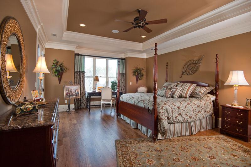 Top 11 Photos Ideas For Bedroom Ceiling Paint Ideas ...