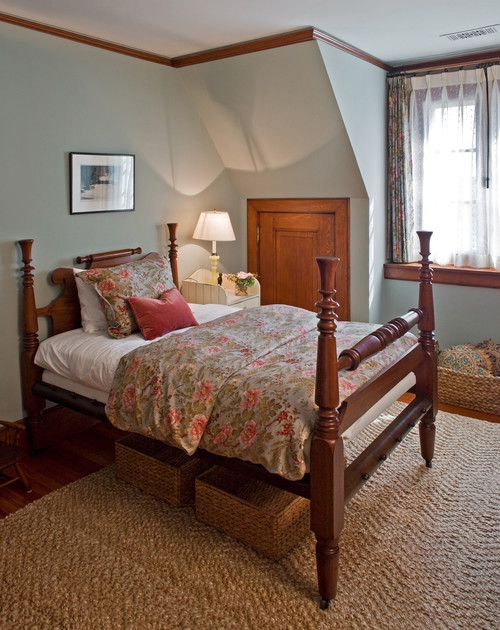 bedroom colors with wood trim gray paint colors with wood trim 18127